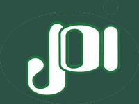 JPI Plastic